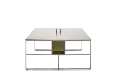 tavoli ufficio tavoli ufficio design scrivania da ufficio design moderno