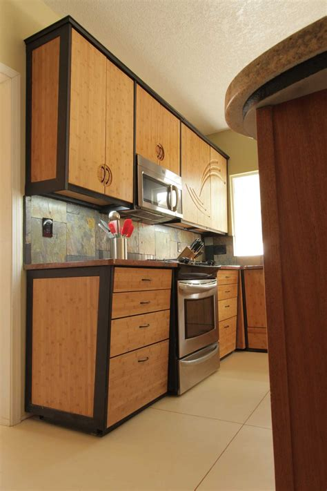 angled kitchen cabinets asian style kitchen euro fe kitchen remodeling and design