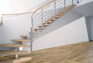 garde escalier prix moyen des diff 233 rents mat 233 riaux