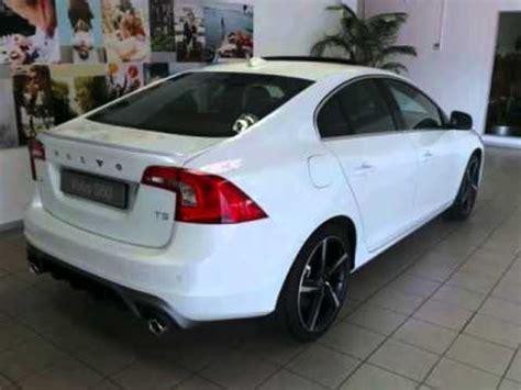 volvo    design auto  sale  auto trader south africa youtube