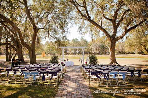 Wedding Planner Tallahassee by Guide Getting Married In Tallahassee Fl The