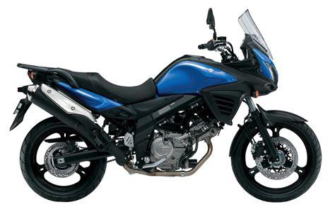 Suzuki V Strom Dl650 Suzuki Dl650 V Strom