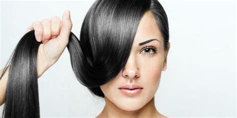 penumbuh rambut cepat panjang 4 cara cepat memanjangkan rambut merdeka com