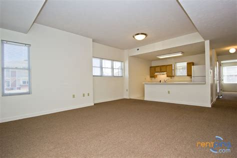 2 bedroom apartments in lincoln ne 16 tremendous prairie crossing apartments townhomes 1 bed 1 bath