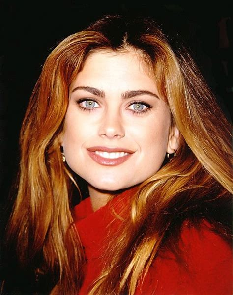 katherine ireland fashion miss model kathy ireland photos