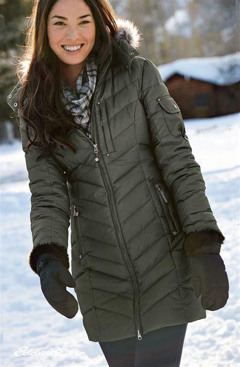 winter coats coats jacketin