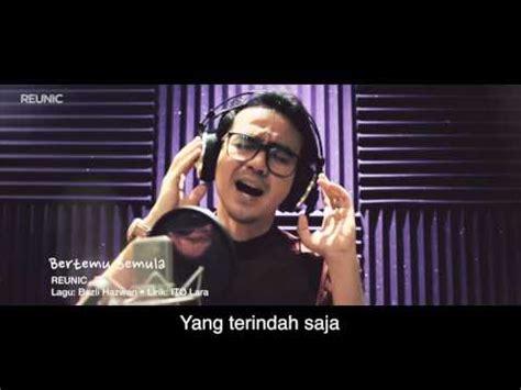download mp3 suara azan fitri haris download lagu reunic bertemu semula mp3 gudanglagu