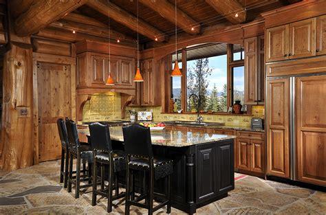 log home lighting design big horn lodge summit log timber homes