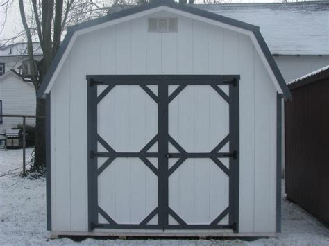 the shedplan access self storage shed business for sale