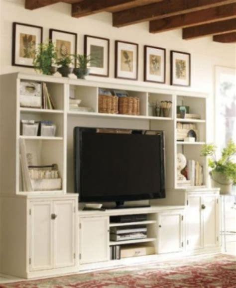 living room entertainment center ideas home entertainment centers ideas for anyone who loves