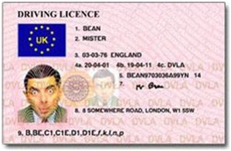 boat driving license europe copulse january 2013