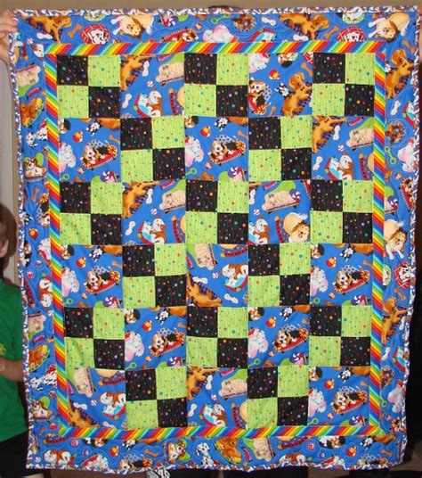 Quilt Fabric For Boys by Boys Quilt Archives Fabricmomfabricmom