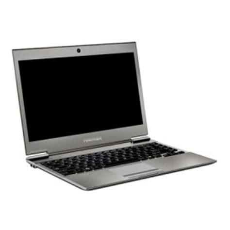 toshiba satellite z830 ultrabook windows 7 windows 8 drivers applications updates notebook