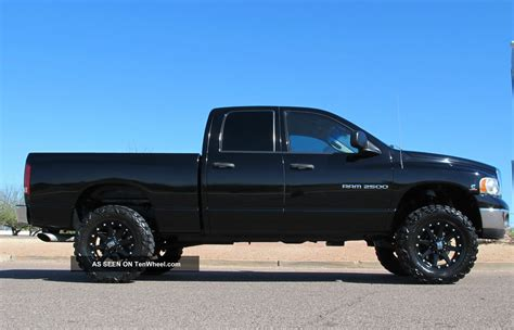 2004 dodge ram 2500 problems 2004 dodge ram 2500 problems defects complaints 2017