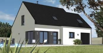 indogate maison moderne constructeur