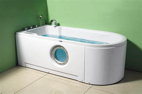 standard bathtub dimensions of a standard bathtub framing useful reviews