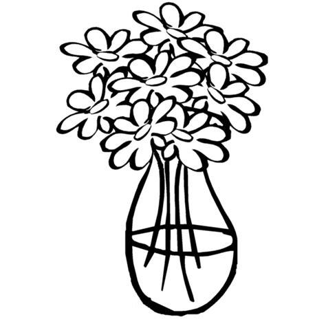 disegni di vasi disegni di vasi con fiori gh91 187 regardsdefemmes
