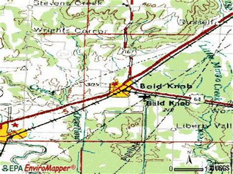 Bald Knob Arkansas Newspaper by Bald Knob Arkansas Ar 72010 Profile Population Maps Real Estate Averages Homes