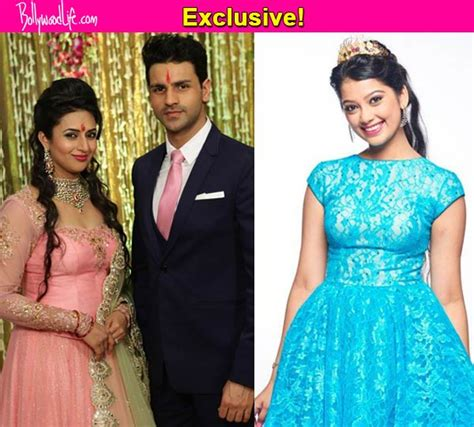 vivek dahiya in veera digangana suryavanshi reacts to her veera co star vivek