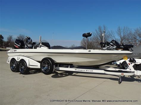 ranger bass boats for sale in mo ranger z521l comanche bass boats new in warsaw mo us
