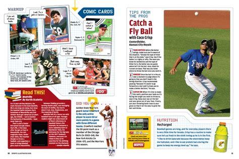 layout magazine sport 1000 images about sport magazine layout on pinterest