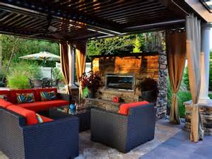 Outdoor Living Spaces On A Budget outdoor living room design outdoor living room design outdoor