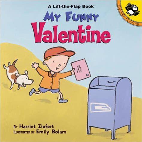 my silly children s books to celebrate valentine s day delightful