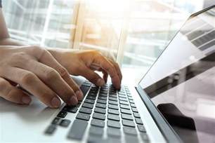 Desk Deals 6 Business Technology Trends For 2016