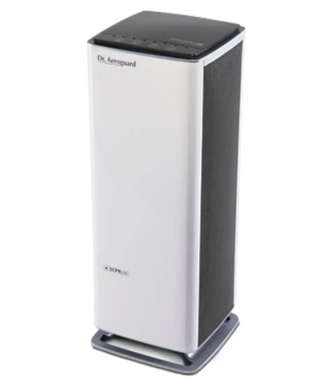 eureka forbes dr aeroguard scpr 200 air purifier price in india buy eureka forbes dr