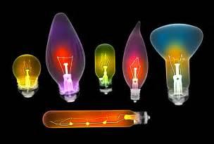 Light Bulbs International by International Year Of Light 2015 Educationista