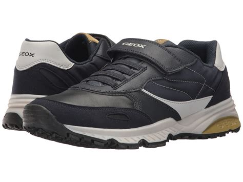 geox kid shoes boys geox shoes and boots