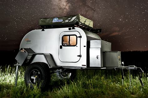 rugged cer trailer moby1 expedition trailers gadgetking