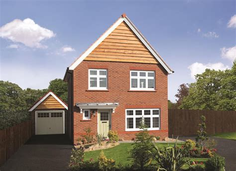 Redrow 3 Bedroom Houses by Redrow 3 Bedroom Houses Memsaheb Net