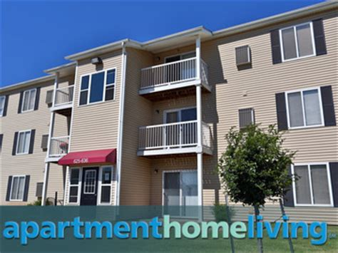 ross estates apartments lawton apartments for rent
