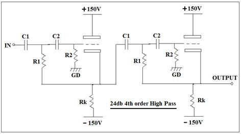 high pass filter works high pass filter works 28 images theremin tmb tone stack design fir or iir highpass filter