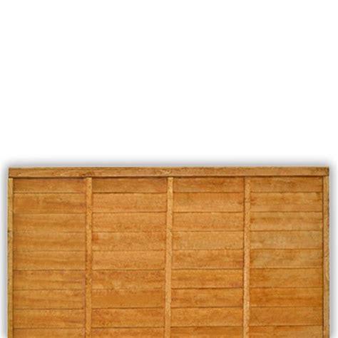 3ft Trellis Panels Fence Panel 3ft X 6ft Coventry Turf