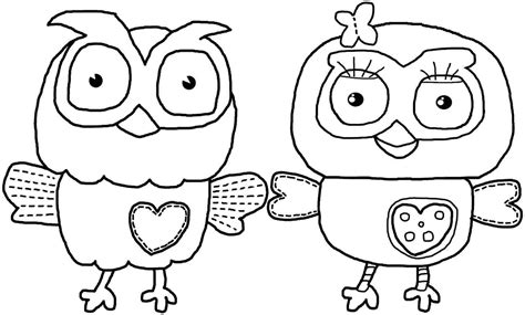 cool coloring pages to print cool owl printable coloring pages 63 7128