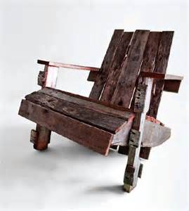 Custom Bench Cushions Outdoor Catch Clean Pallets And Make A Pallet Adirondack Chair