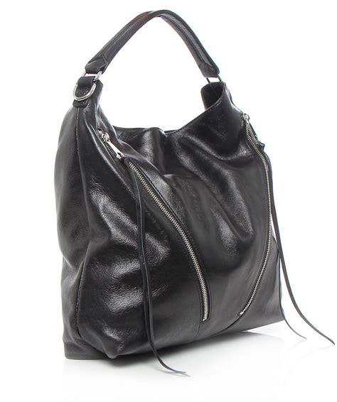 minkoff moto hobo shoulder bag available at jules b