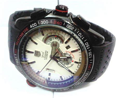 Harga Jam Tangan Montblanc Classic jam tangan berkualitas tag hueur carera 36 xs seri 2