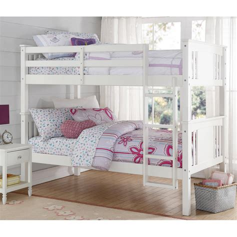 bunk beds for cheap with mattress included bunk beds walmart bunk beds with mattress included bunk beds for sale walmart how