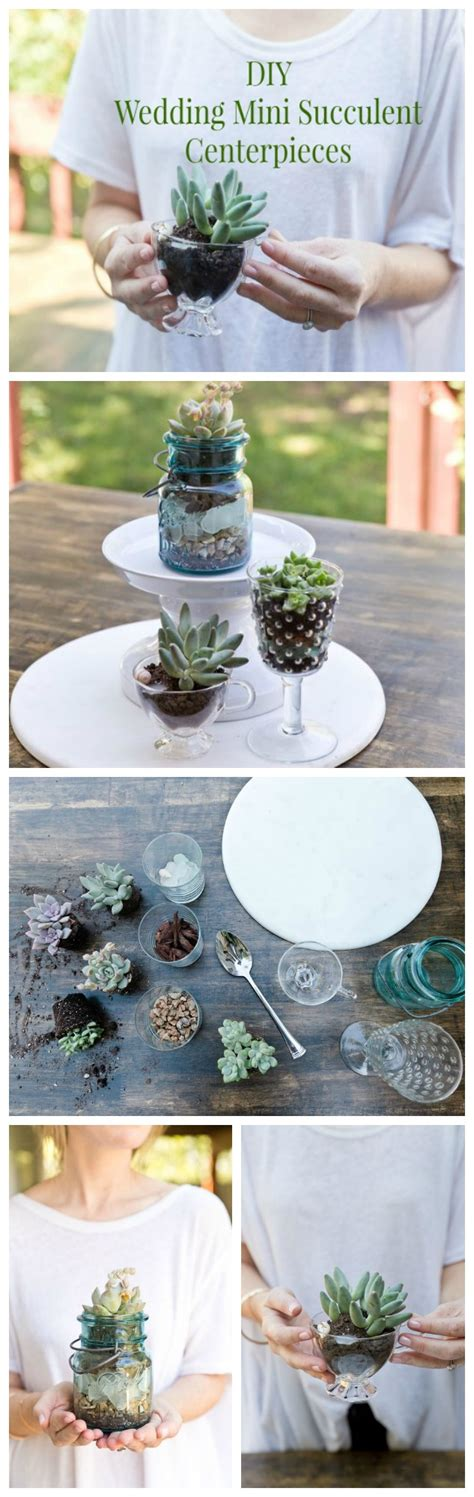 how to make your own wedding centerpieces how to make your own wedding centerpiece s auto design tech
