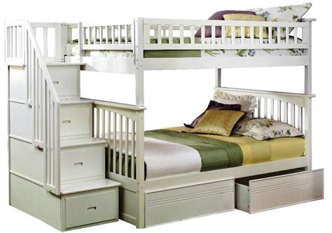 Bunk Bed Designs For Adults Bunk Bed Adults Bunk Beds For Adults Ikea Feel The Home Bedroom Designs Solid Wood Bunk Beds