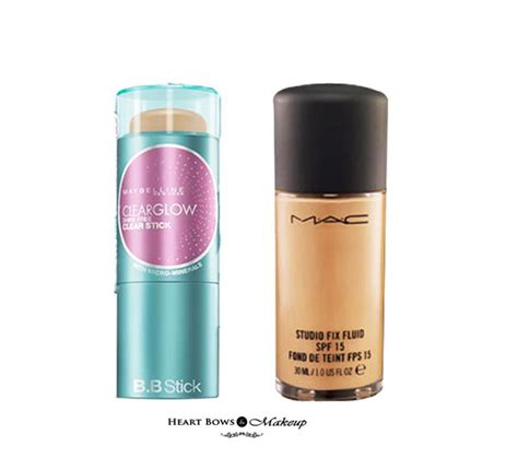 best foundation for combination skin best foundation for skin in india drugstore high