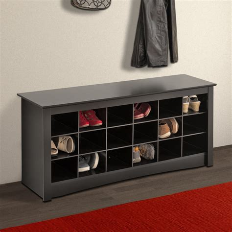 shoe storage entryway entryway benches with shoe storage 142 home design with