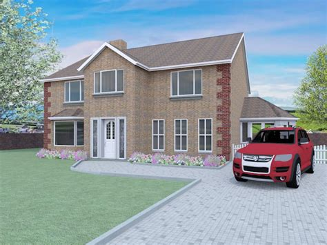 house plans with conservatory house plans with conservatories the mortimer houseplansdirect
