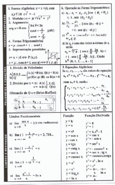 imagenes formulas matematicas atooms fotos formulas matematicas picture to pin on
