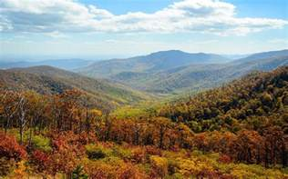 Best Public Gardens best activities and campgrounds in shenandoah national