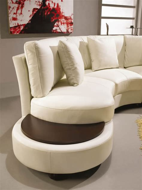 curved sofa table for sectional curved sofa table sectional couch sofa ideas interior