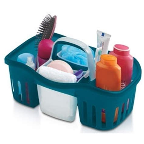 dorm bathroom caddy shower caddies colleges and nice website on pinterest